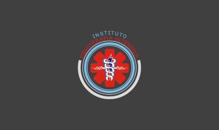 Congresso Internacional de Rehabilitación Cardiorespiratoria – PERU