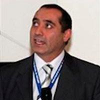 Javier_Salas