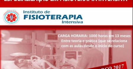 especializacao_fisioterapia